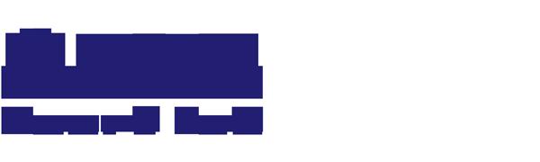 Leeds Diocese Logo