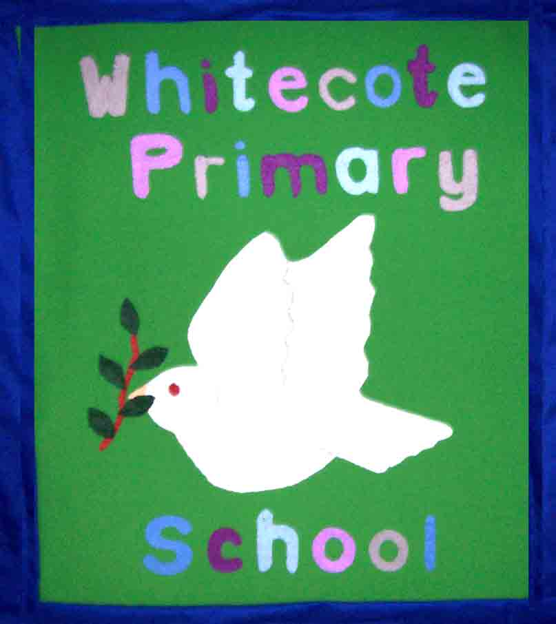 Whitecote School